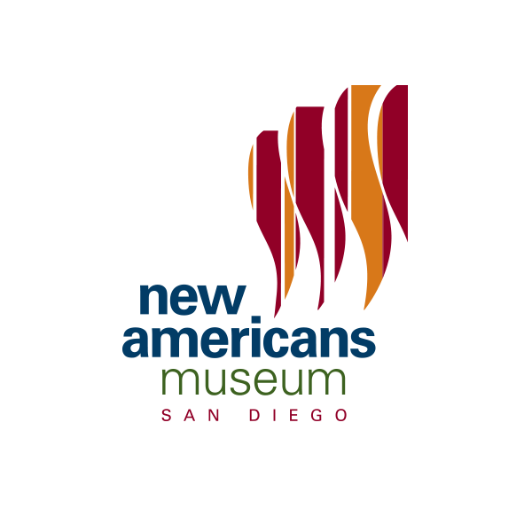 New Americans Museum