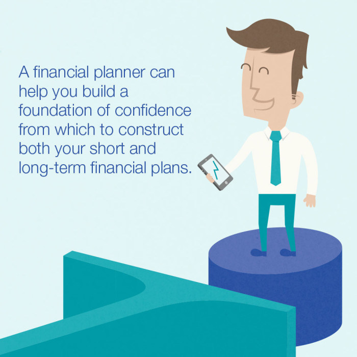 Winters Financial Group