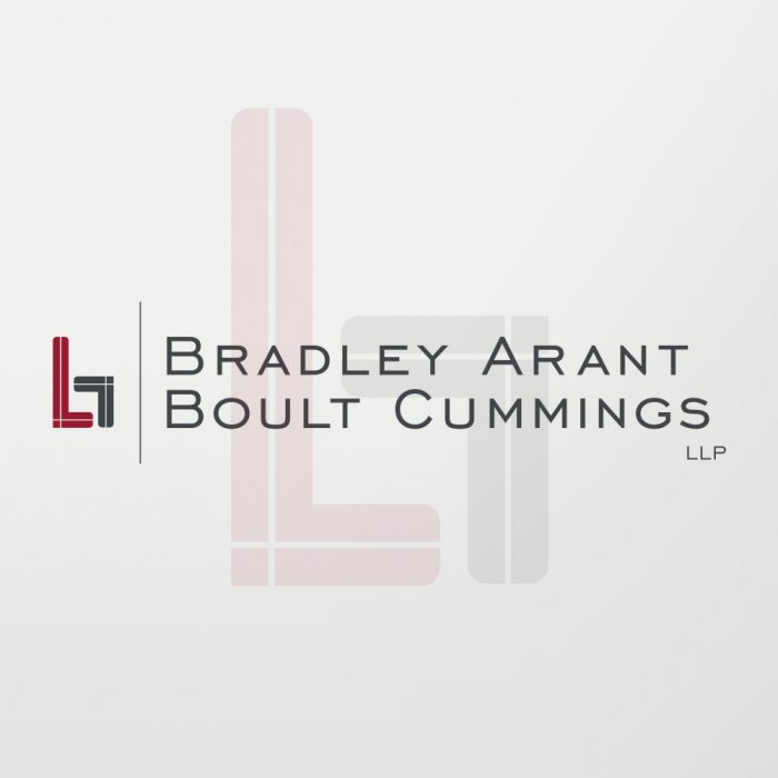 Bradly, Arant, Boult, Cummings LLP