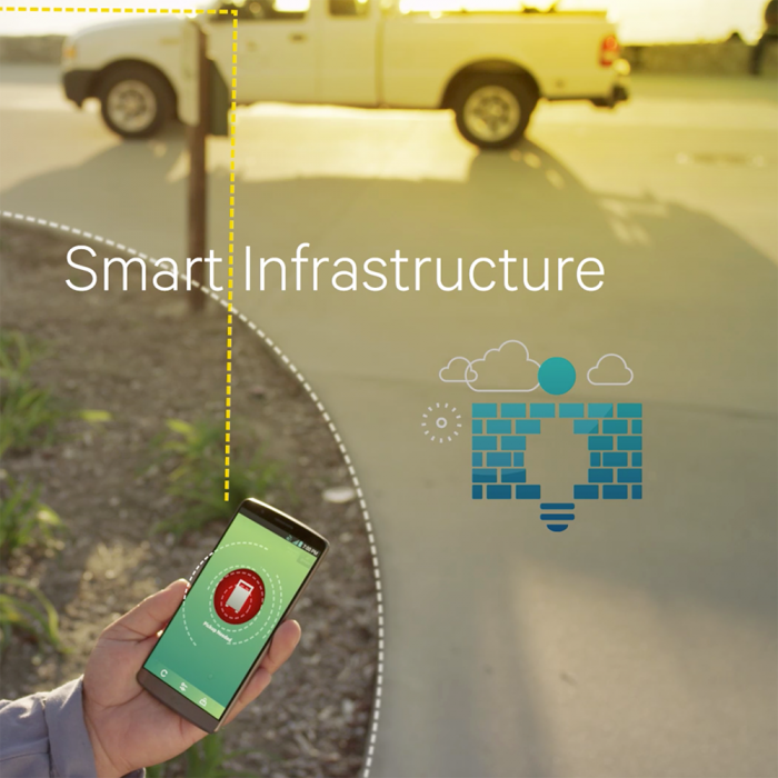 Qualcomm – Smart Cities – Video