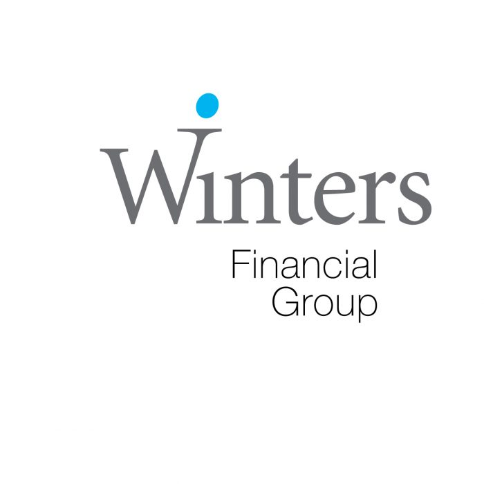 Winters Financial Group – Business Pack